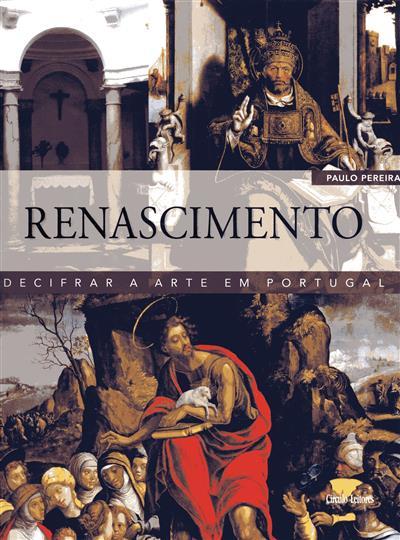 Renascimento (Paulo Pereira)