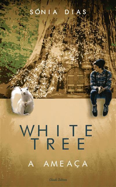 White tree (Sónia Dias)