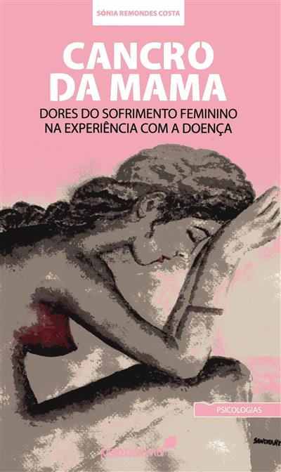 Cancro da mama (Sónia Remondes Costa)