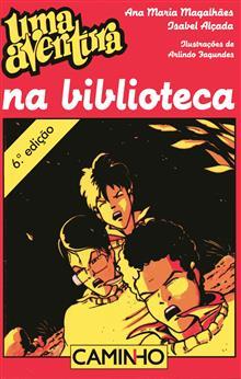 http://rnod.bnportugal.gov.pt/ImagesBN/winlibimg.aspx?skey=&doc=1906676&img=62629