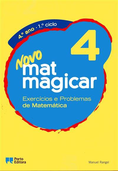Novo mat magicar 4 (Manuel Rangel)