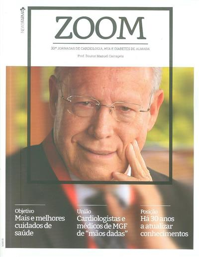 Zoom (propr. News Farma)