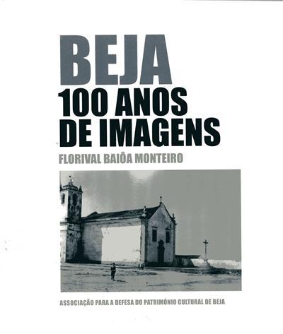 Beja (Florival Baiôa Monteiro)