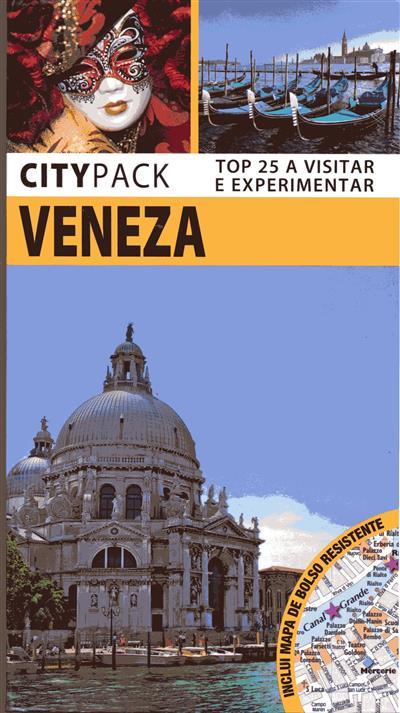 Veneza (Tim Jepson)