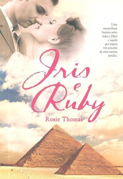 Iris e Ruby (Rosie Thomas)