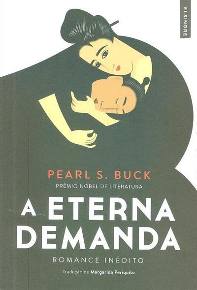 A eterna demanda (Pearl s. Buck)