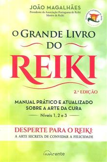 http://rnod.bnportugal.gov.pt/ImagesBN/winlibimg.aspx?skey=&doc=1911920&img=66433