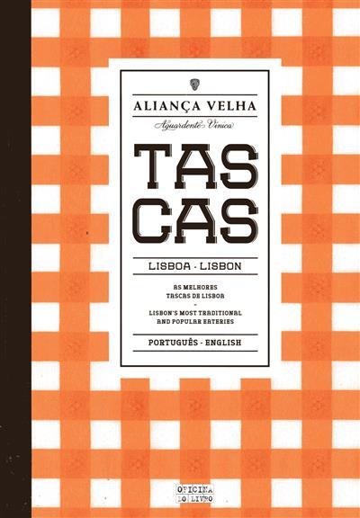 Tascas (Tiago Cruz, Marco Dias)