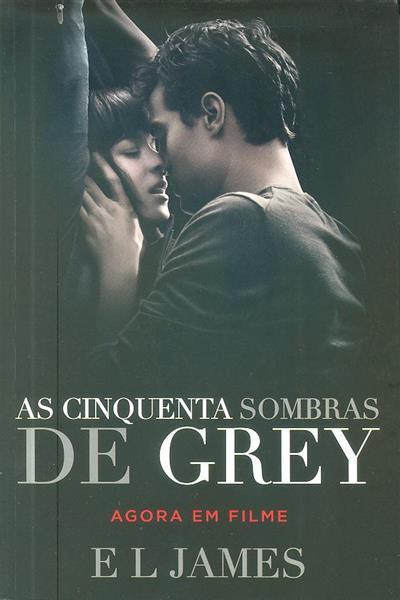 De Grey (E. L. James)