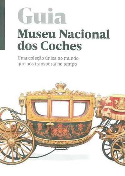 Museu Nacional dos Coches