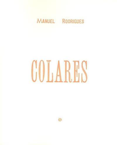 Colares (Manuel Rodrigues)