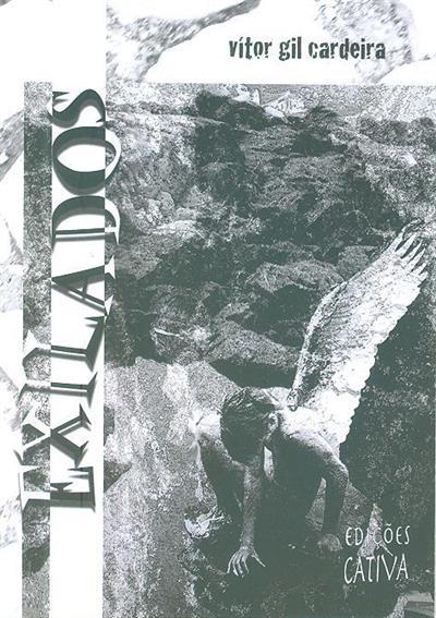 Exilados (Vítor Gil Cardeira)