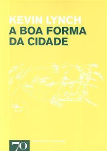 http://rnod.bnportugal.gov.pt/ImagesBN/winlibimg.aspx?skey=&doc=1914116&img=67842