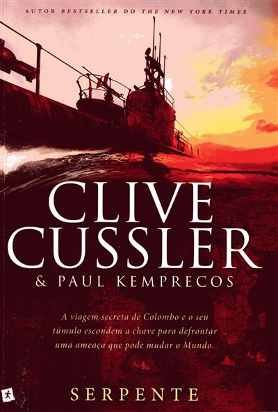 Serpente