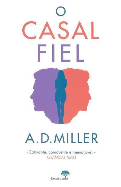 O casal fiel (A. D. Miller)