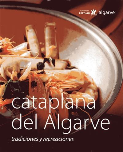 Cataplana del Algarve (Tertúlia Algarvia)