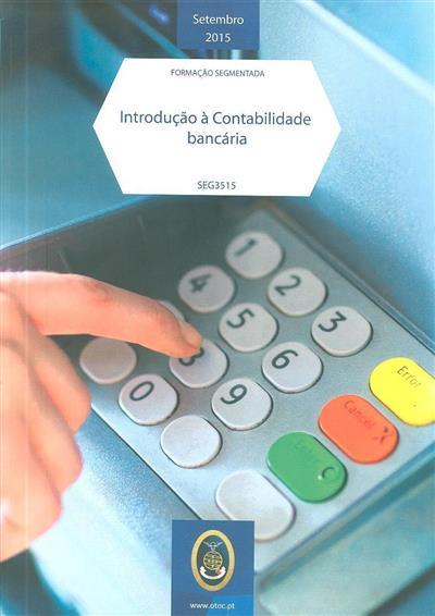 Introdução à contabilidade bancária (Adjuto Correia da Silva)