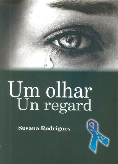 Um olhar (Susana Rodrigues)
