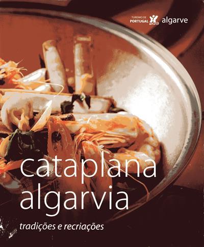 Cataplana algarvia (Tertúlia Algarvia)