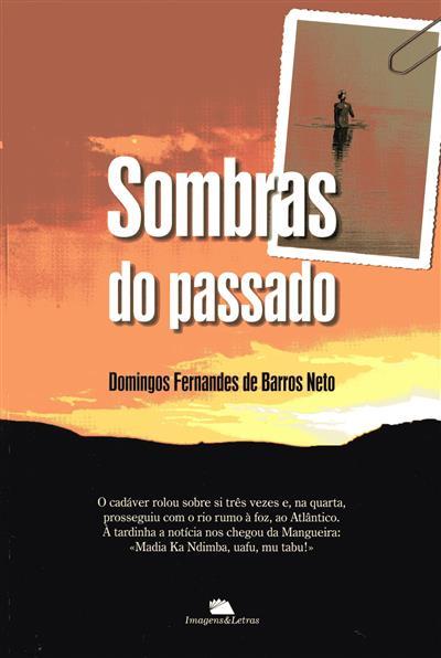 Sombras do passado (Domingos de Barros Neto)