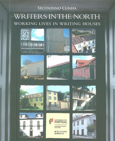 Writers in the North (Secundino Cunha)