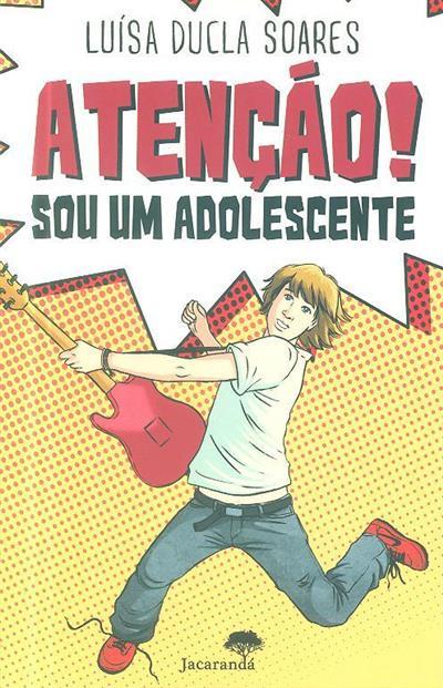Diário de Sofia & C.ª aos 15 anos (Luísa Ducla Soares)