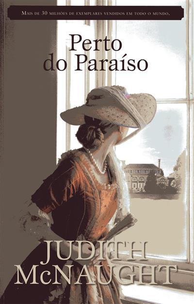 Perto do paraíso (Judith Mcnaught)