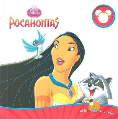 Pocahontas (Disney Enterprises)