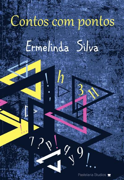 Contos com pontos (Ermelinda Silva)