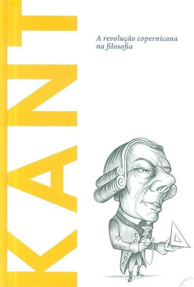 Kant  (Joan Solé)