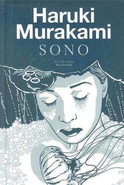 Sono (Haruki Murakami)