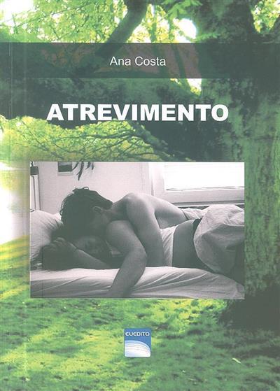 Atrevimento (Ana Costa)