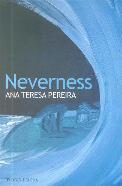 Neverness