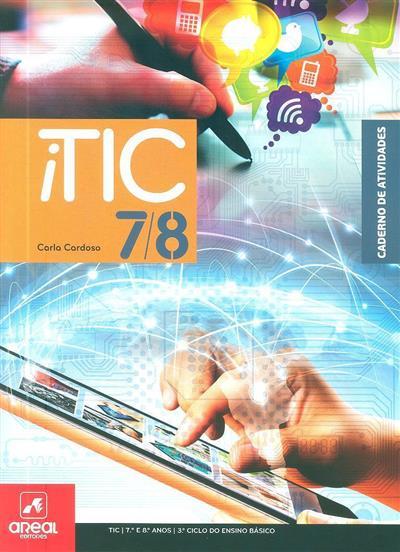 ITic 7-8 (Carla Cardoso)