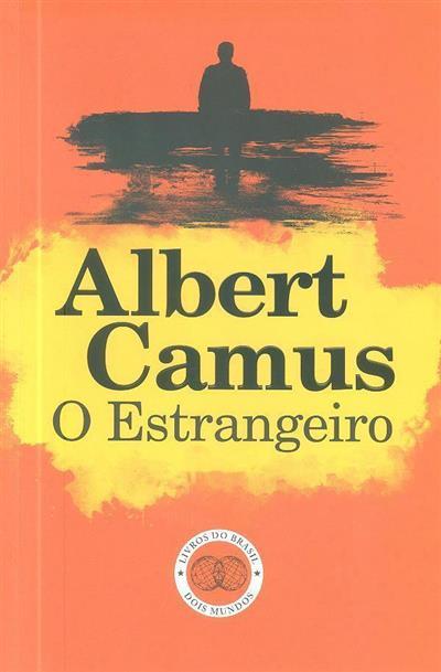 O estrangeiro (Albert Camus)