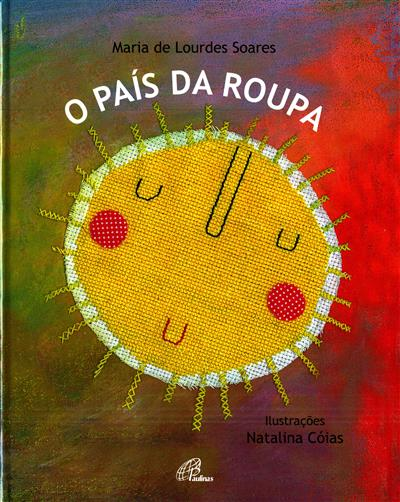 O país da roupa (Maria de Lourdes Soares)