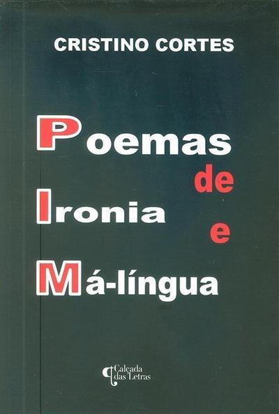 PIM (Cristino Cortes)