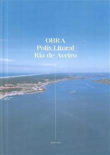 http://rnod.bnportugal.gov.pt/ImagesBN/winlibimg.aspx?skey=&doc=1922660&img=72907