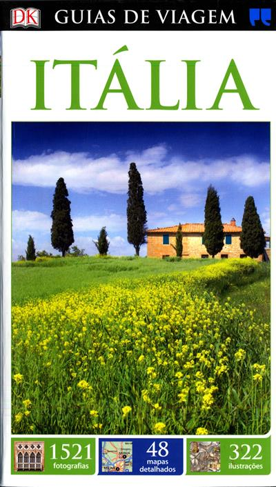 Itália (adapt. Rui Azeredo)