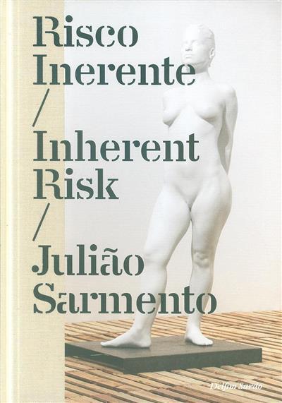 Risco inerente (Julião Sarmento)