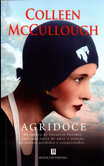 Agridoce