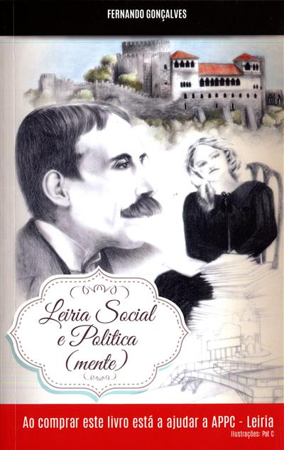 Leiria social e politica(mente) (Fernando Gonçalves)