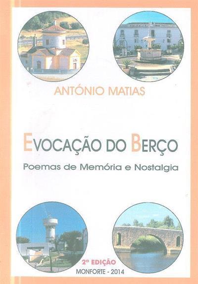 Para que tenham vida (Dário Pedroso)
