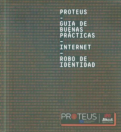 Guia de buenas práticas (APAV - Associação Portuguesa de Apoio à Vítima)