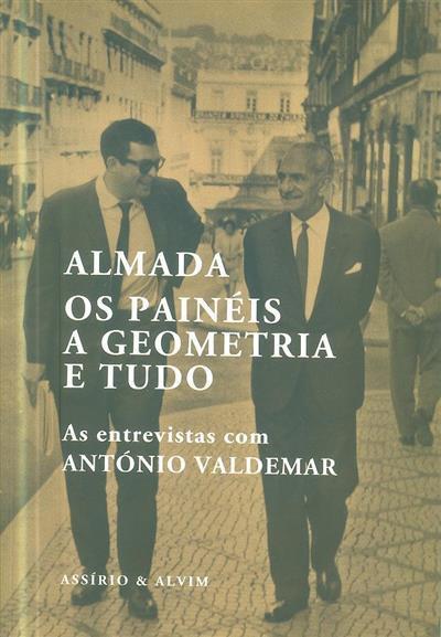 Almada (pref. José Manuel dos Santos)