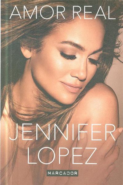 Amor real (Jennifer Lopez)