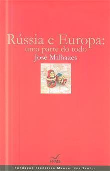 http://rnod.bnportugal.gov.pt/ImagesBN/winlibimg.aspx?skey=&doc=1928574&img=76131
