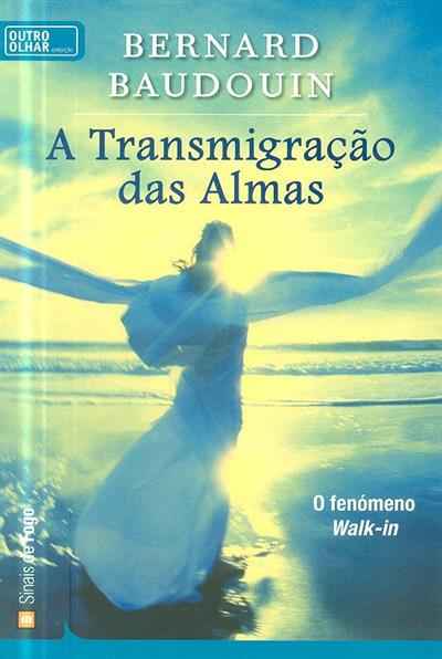 A transmigração das almas (Bernard Baudouin)