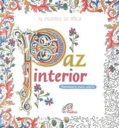 A-Z interior (il. Estelle Chandelier)