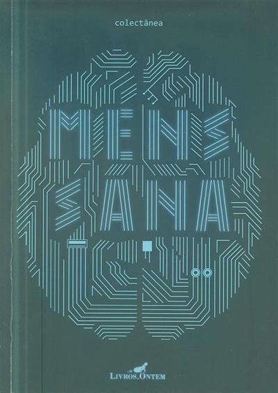 Mens Sana (Ana Costa... [et. al.])